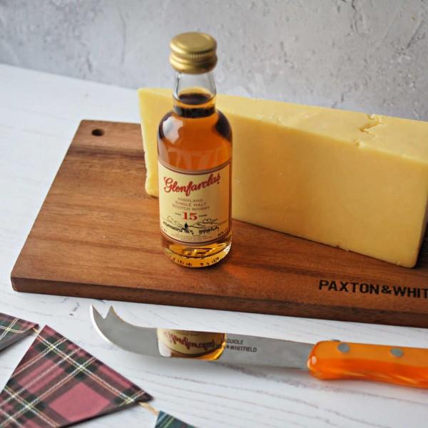 Glenfarcas Single Malt Whisky