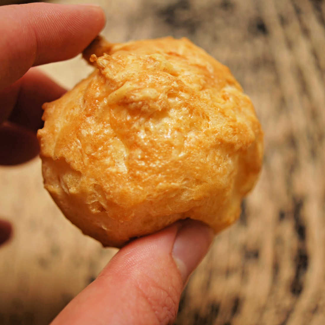 Gougeres-Comte-Bastille-Day-Low-Res-hand