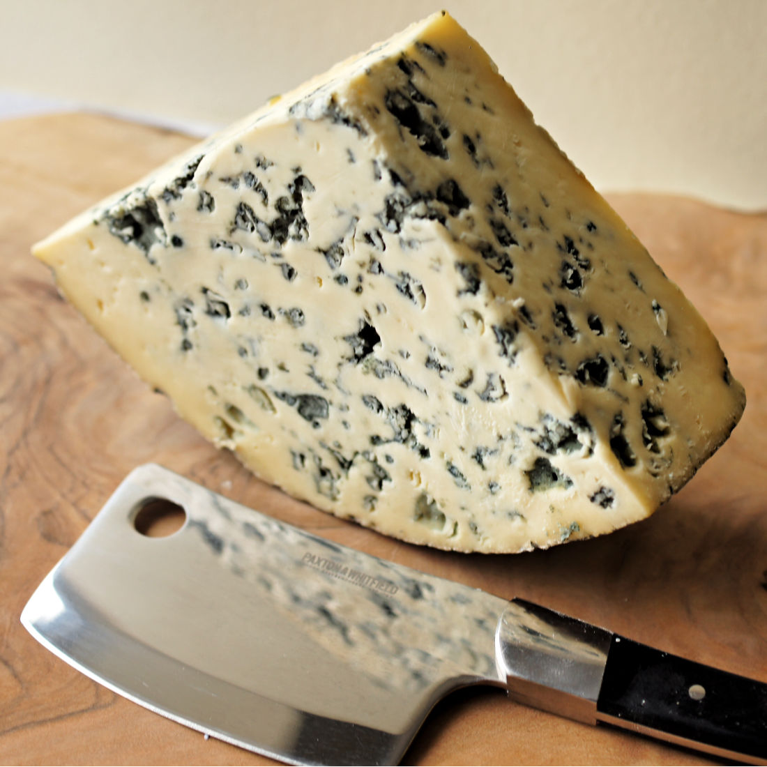 131-Perl-Las-Cheese-Low-Res