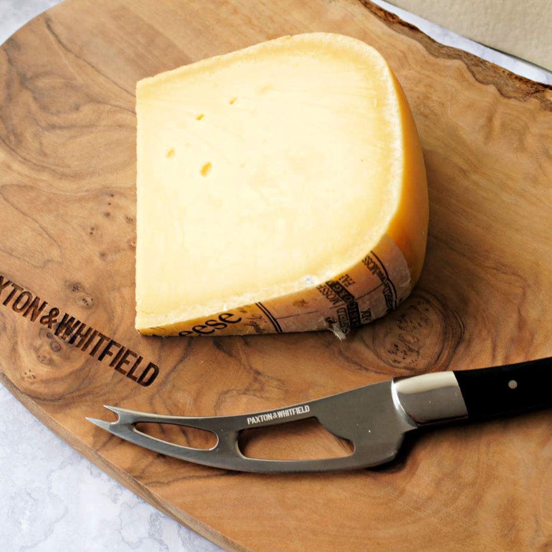 139-Mossfield-Cheese-Flat-Lay-Low-Res