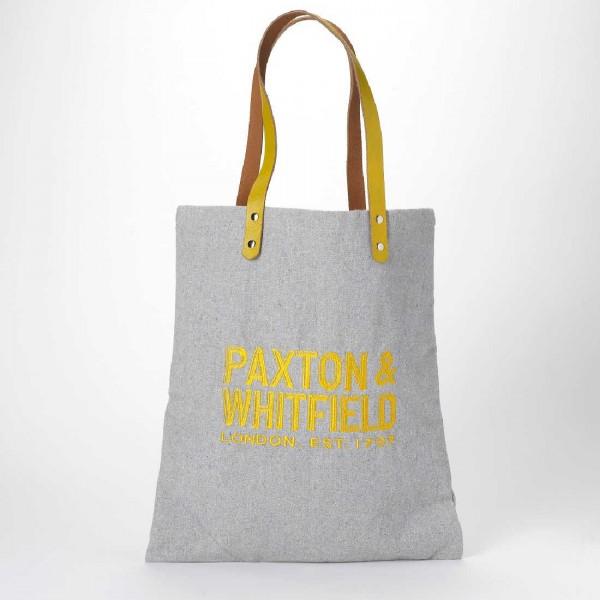 Premium Eco Bag