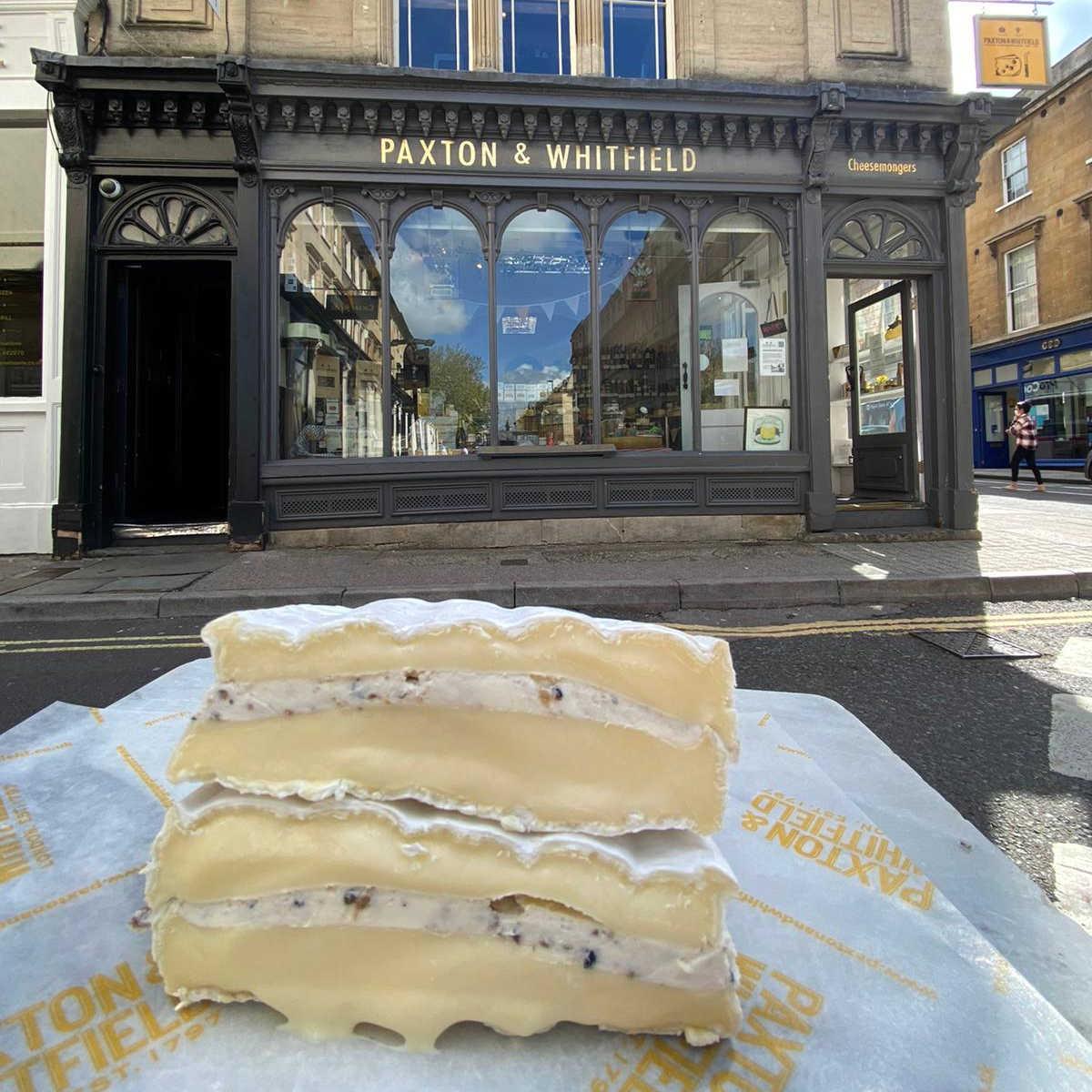 Bath-Cheese-Shop-TrufflePVVqMVreeKsrq