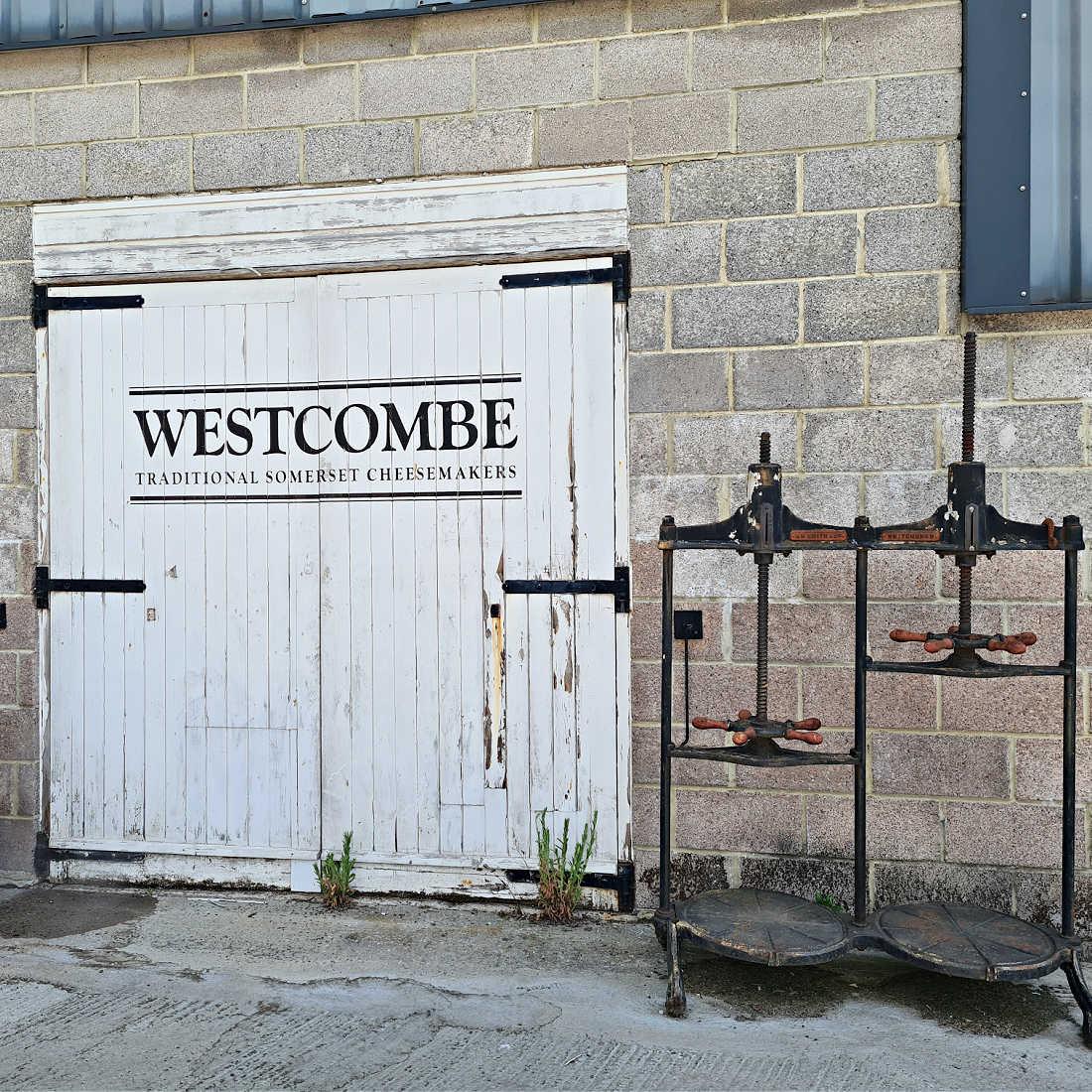 Westcombe-farm-low-resgM2BuYixDsE9k