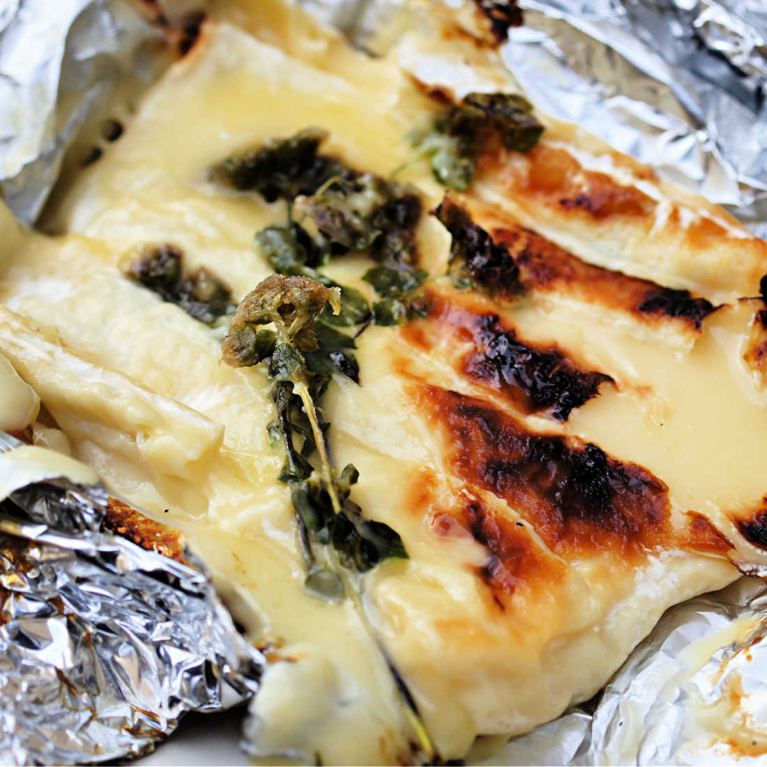 BBQd-Bath-Soft-Cheese-Cooked-Low-Res