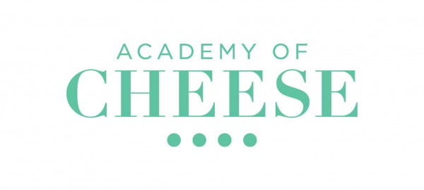 Academy of Cheese 9th November 2018