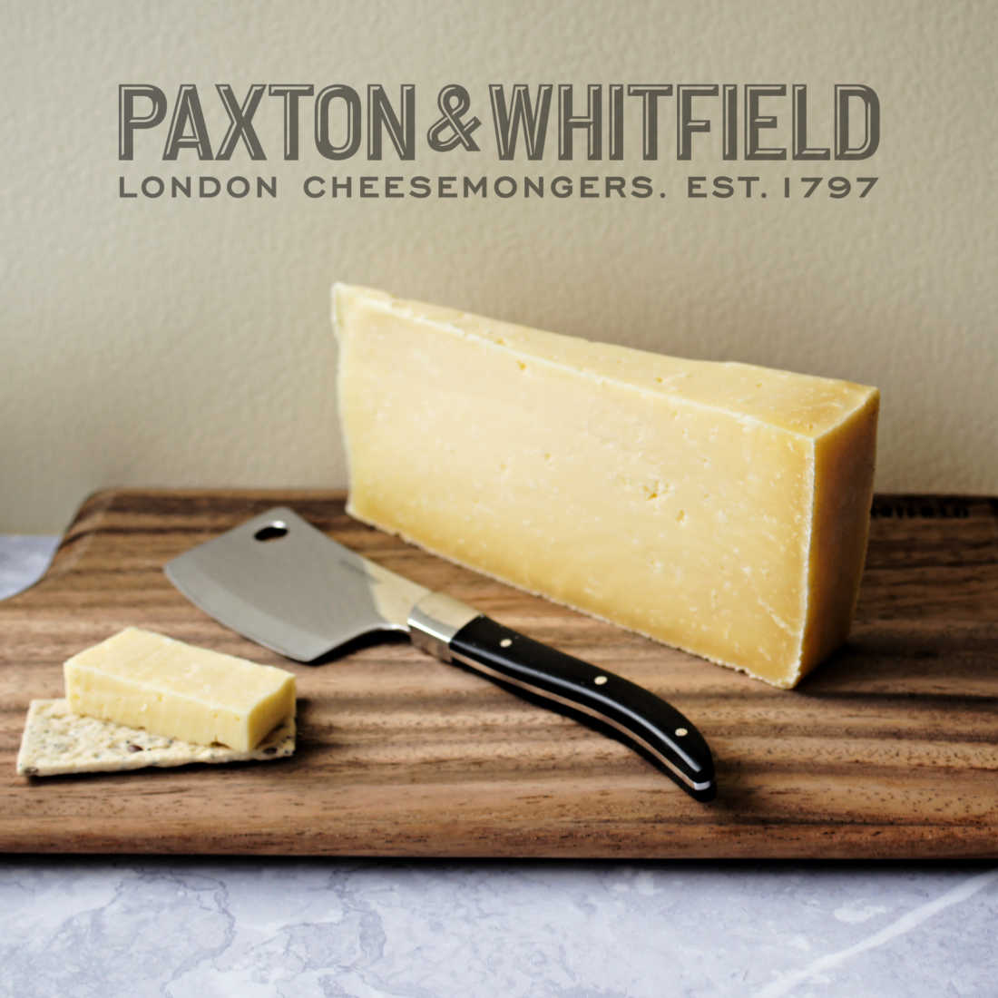 Dunlop-Cheese-Low-Res-Square