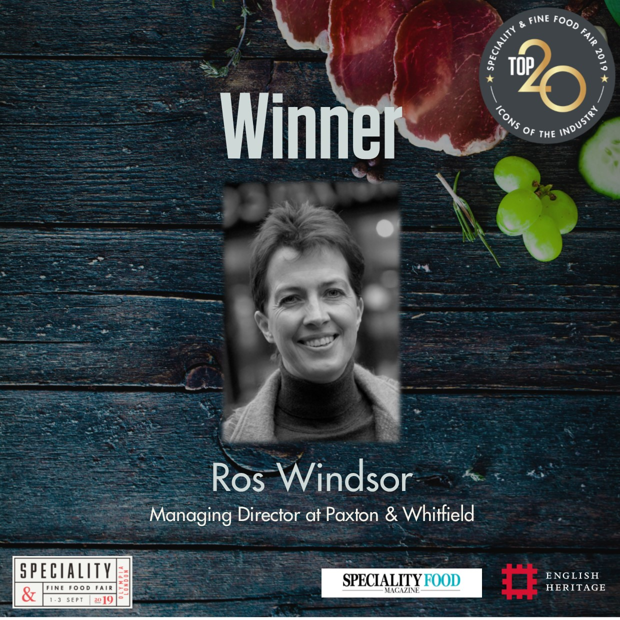 Ros-Windsor-Winner-Icon-of-the-Industry